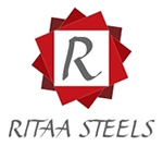 RITAA STEELS