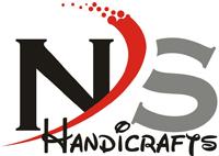 N.S HANDICRAFTS