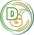 Degon Agro Pvt. Ltd.