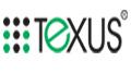 Texus Life Sciences