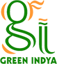 GREEN INDYA ENTERPRISES