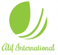 ALIF INTERNATIONAL IMPORT EXPORTS