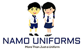 Namo Clothing Company - Boys School Uniform Manufacturer In Ludhiana