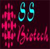 SS BIOTECH
