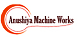 ANUSHIYA MACHINE WORKS