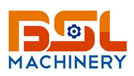 BSL MACHINERY