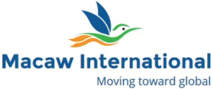 Macaw International