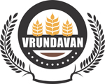 VRUNDAVAN AGRO FOOD PRODUCTS