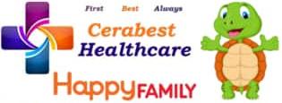 CERABEST HEALTHCARE