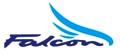 FALCON AUTOMATION