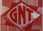 GURU NANAK TRADERS