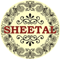 SHEETAL INCENSE