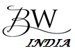 BRASSWORLD INDIA