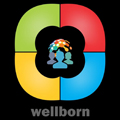 WELLBORN GROUP