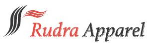 RUDRA APPARELS