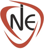 NATRAJ ENTERPRISES