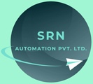 SRN Automation PVT. LTD.