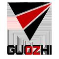 GUOZHI INDUSTRIES
