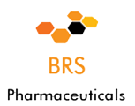 BRS Pharmaceuticals