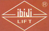 IBIJI LIFTS PVT. LTD.