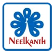 NEELKANTH FINECHEM LLP