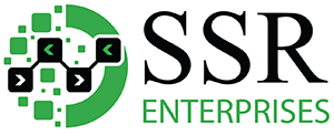SRI SAIRAM ENTERPRISES