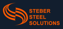 STEBER STEEL SOLUTIONS