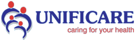 UNIFICARE HEALTHCARE PVT. LTD.
