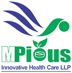M PIOUS INNOVATIVE HEALTH CARE LLP