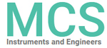 MCS INSTRUMENTS & ENGINEERS