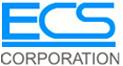ECS CORPORATION