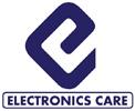 Electronics Care