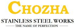 CHOZHA STAINLESS STEEL WORKS