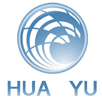 Taixing Huayu Composite Material Co., Ltd.