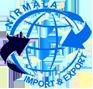 NIRMALA IMPORT EXPORT