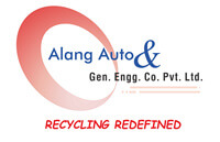 ALANG AUTO & GEN. ENGG. CO. PVT. LTD.