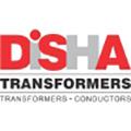 Disha Transformers