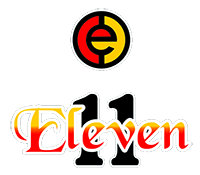 ELEVEN CREATION