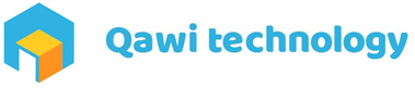 QAWI TECHNOLOGY