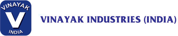VINAYAK INDUSTRIES ( INDIA)