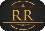 R R ACRYLIC & INDUSTRIES