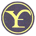 YUG ENTERPRISE