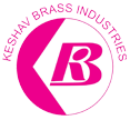 KESHAV BRASS INDUSTRIES
