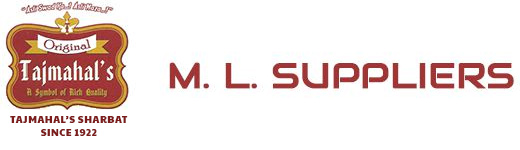 M. L. SUPPLIERS
