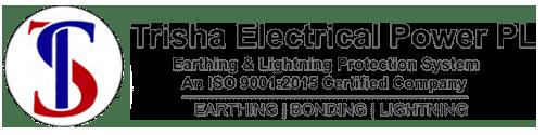 TRISHA ELECTRICAL POWER P L