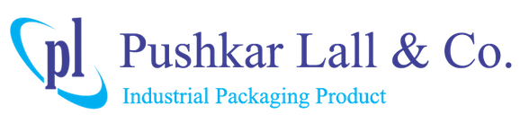 PUSHKAR LALL & CO.