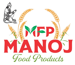 MANOJ FOOD PRODUCTS