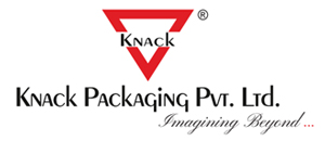 KNACK PACKAGING PVT. LTD.