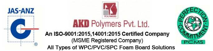 AKD POLYMERS PVT. LTD.