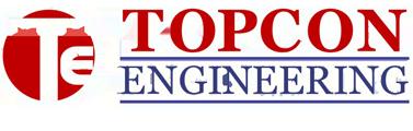 TOPCON ENGINEERING